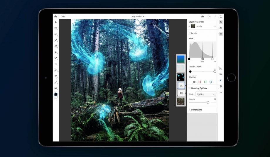 photoshop for pc windows 10