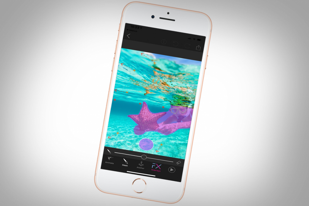 Best Photo Editing Apps 2019: 22 apps to improve your snaps