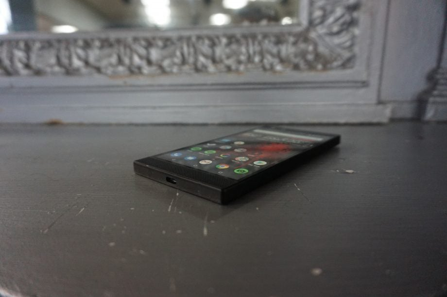 Razer Phone 2 Review | Trusted Reviews