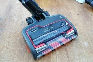Shark Duoclean Lift Away Truepet Ic160ukt Cordless Vacuum