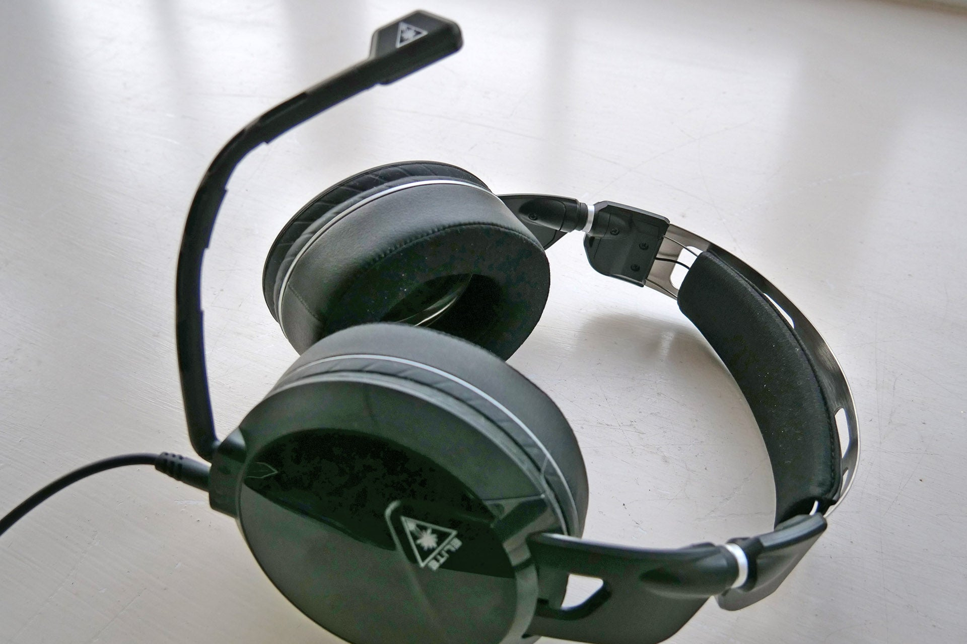 d2b8468f664 Turtle Beach Elite Pro 2 Review | Trusted Reviews