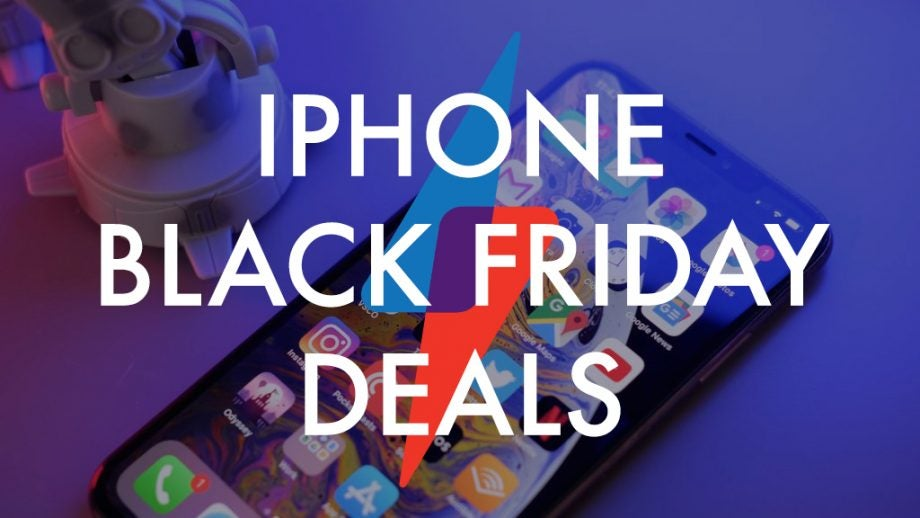 iphone black friday and cyber monday 2018 unreal iphone xr deal. Black Bedroom Furniture Sets. Home Design Ideas