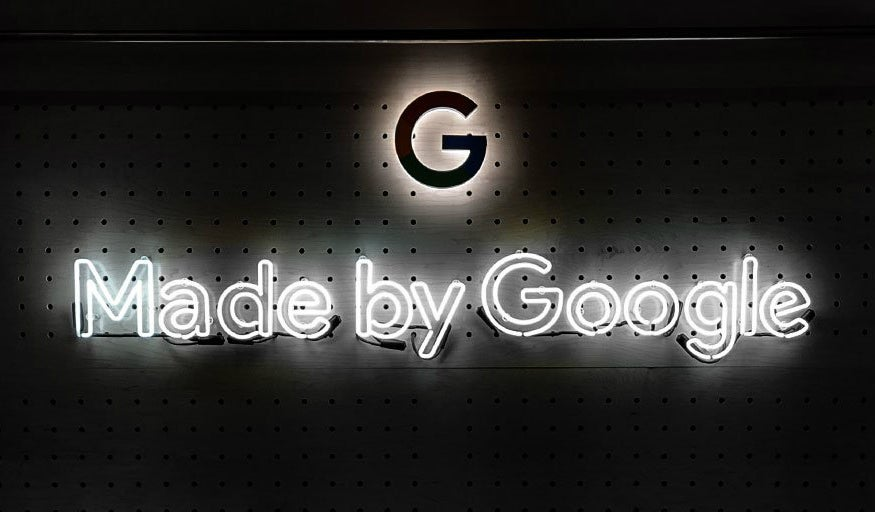Google responds to 'filter bubbles' controversy and DuckDuckGo criticism