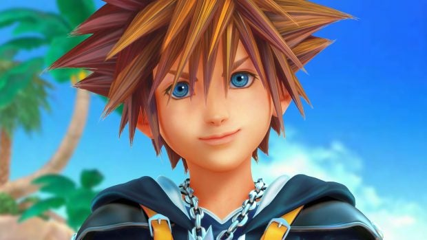 3cee18dd8ac6 May your heart be your guiding key  Why you shouldn t be afraid of Kingdom  Hearts 3