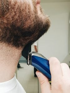 Best Beard Trimmers 2019: 5 best (and 7 worst) you can get