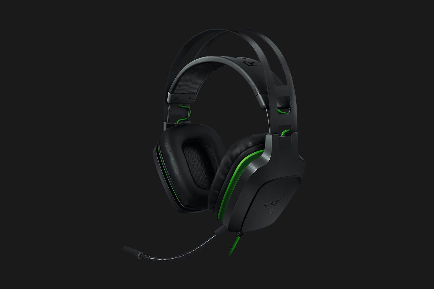 900a3a65d0e Razer Electra V2 Review | Trusted Reviews