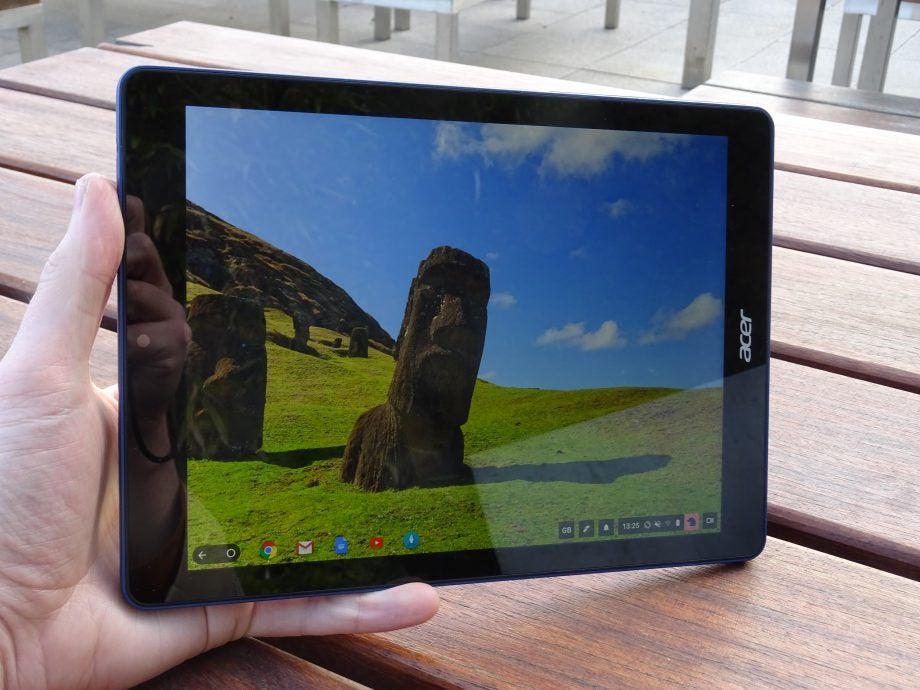 Acer Chromebook Tab 10 Review   Trusted Reviews