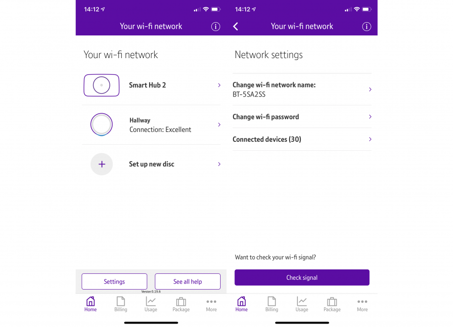 BT Complete Wi-Fi Review | Trusted Reviews