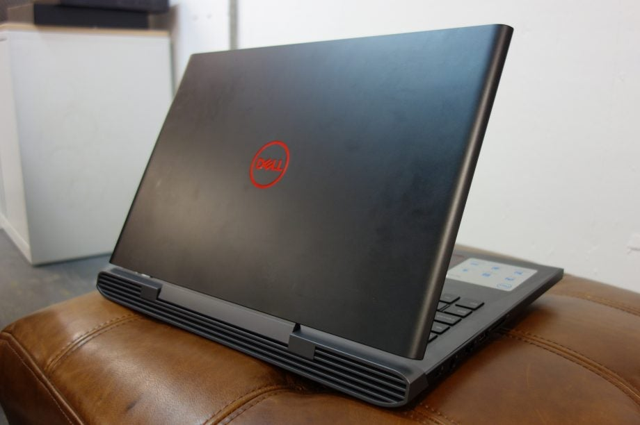 Dell G5 15 Review | Trusted Reviews