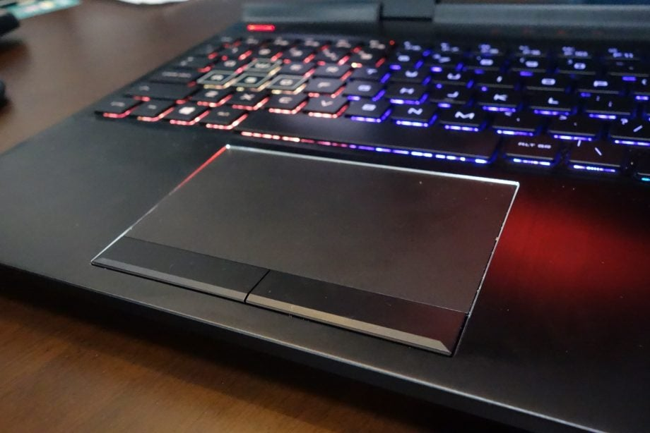HP Omen 15 Review | Trusted Reviews