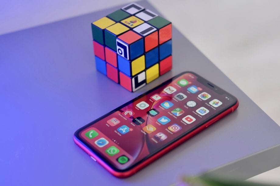 iPhone XR review: the ideal iPhone for most people | Trusted
