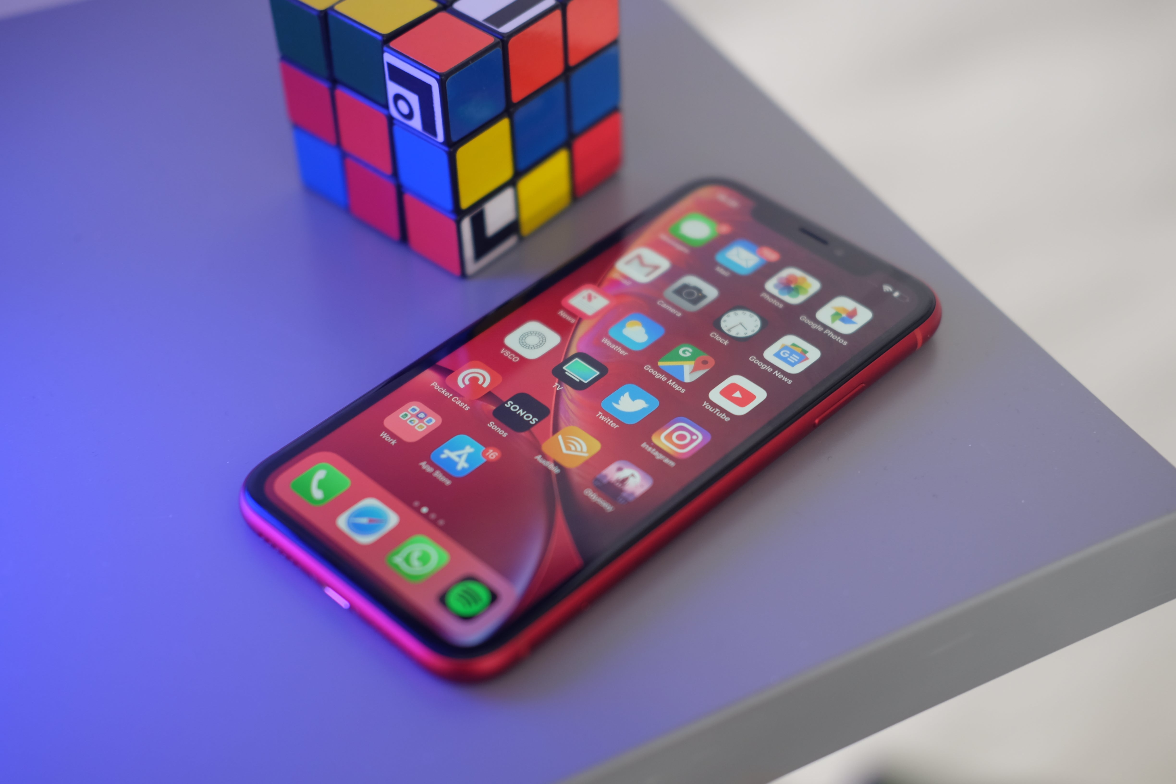 Best iPhone 2019: Which is the right iPhone for you