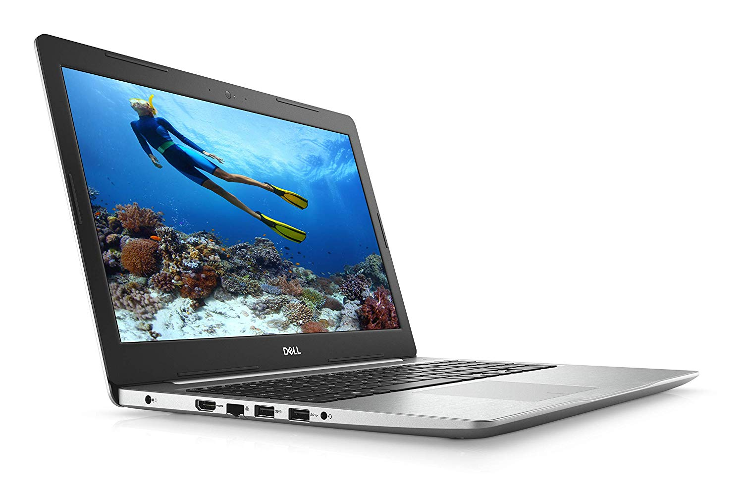 Dell Inspiron 15 5000 Laptop For Just 163 299 99 In Early