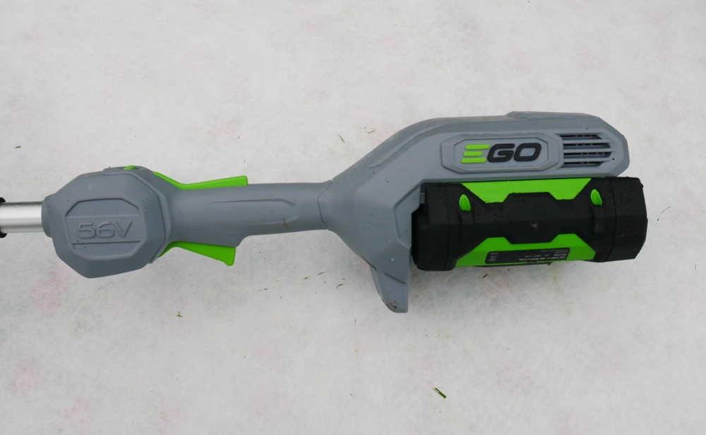 EGO ST 1300E