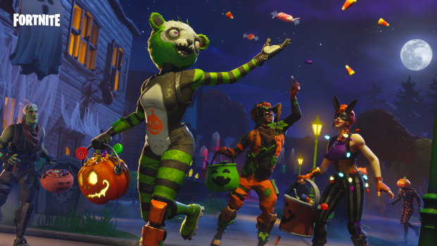 Fortnite Guide How To Complete The Season 6 Week 7 Challenges