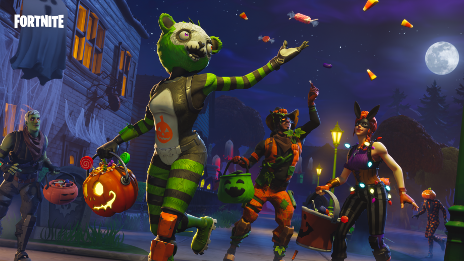 fortnite season 7 - photo #22