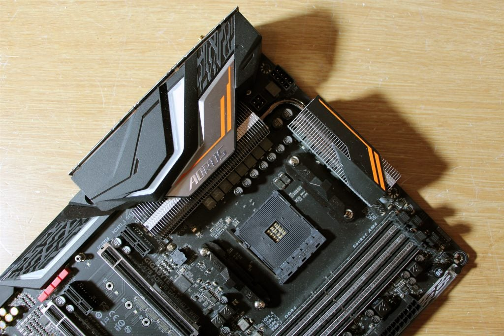 Best AMD Motherboard 2019: The best AM4 boards for gaming