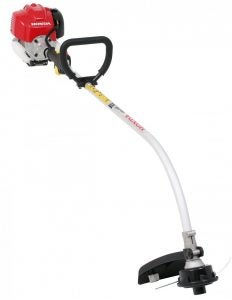 honda ums 425 le grass trimmer review trusted reviews. Black Bedroom Furniture Sets. Home Design Ideas
