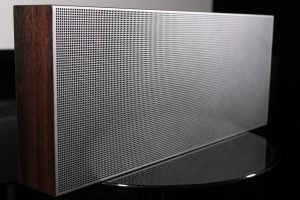 Samsung AKG VL5 Review | Trusted Reviews