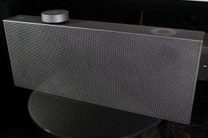 Samsung AKG VL5