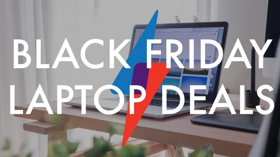 black friday cyber monday laptop deals dell apple and more. Black Bedroom Furniture Sets. Home Design Ideas