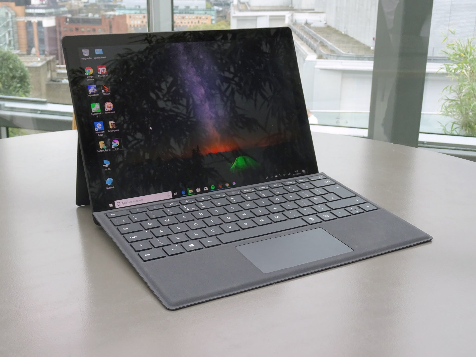 You Don T Want To Miss These Surface Pro 6 Black Friday Deals