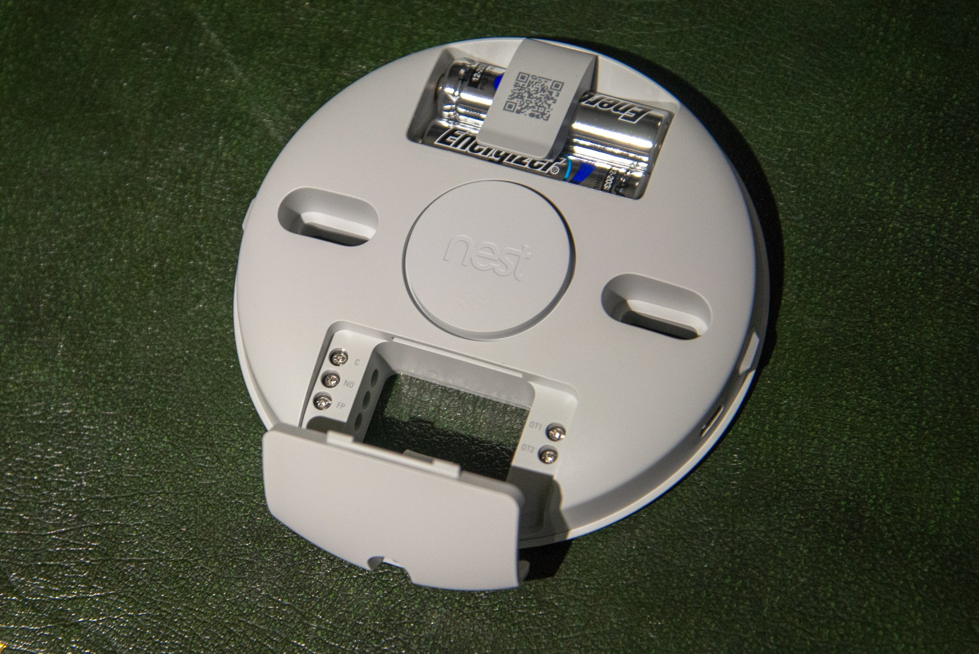 Nest Thermostat Installation Uk   Google Nest Smart