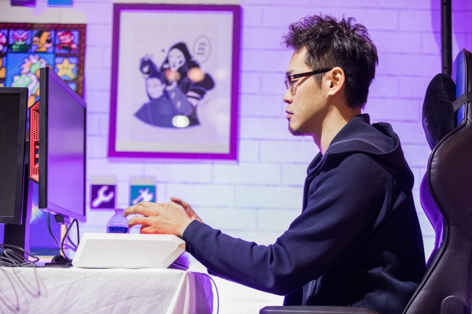 Pad v Stick: Tekken's best players talk about why they love their