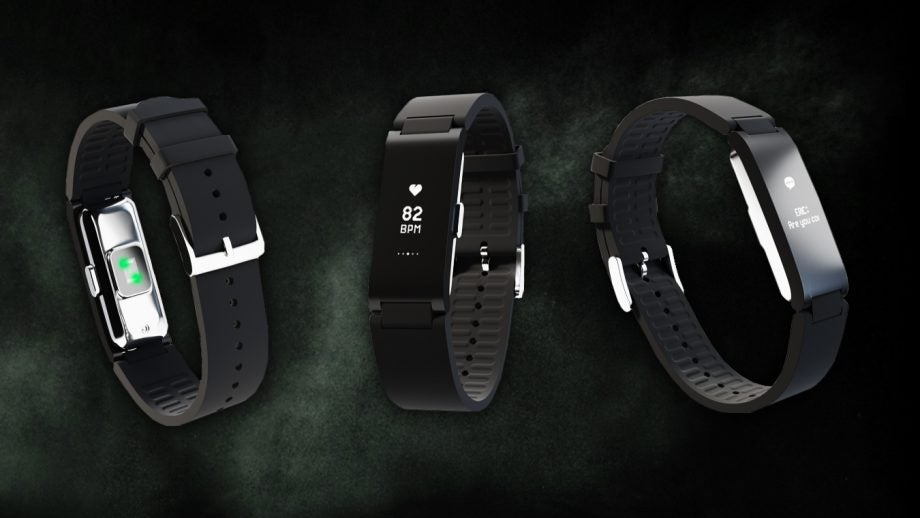 Withings Pulse HR Trusted Reviews
