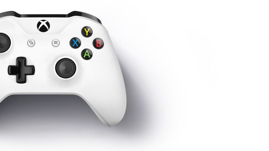 5 things the Xbox 2 needs to beat the PS5 | Trusted Reviews
