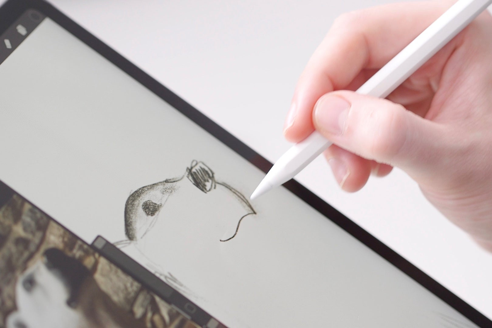 Huawei's next iPad Pro rival just made an unexpected appearance