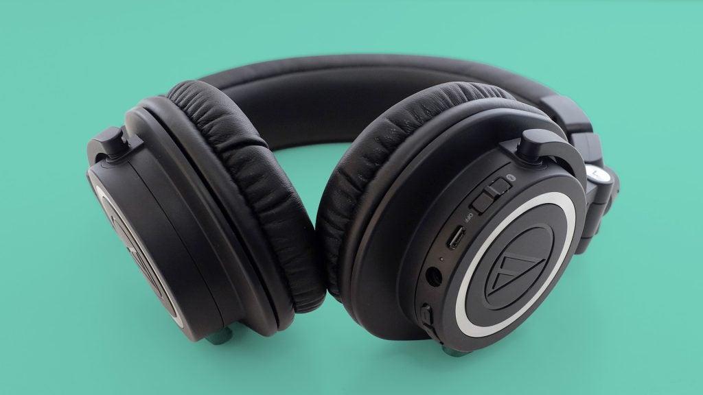 bbf8a0e7dc8592 Best Wireless Headphones 2019: 14 awesome Bluetooth headphones