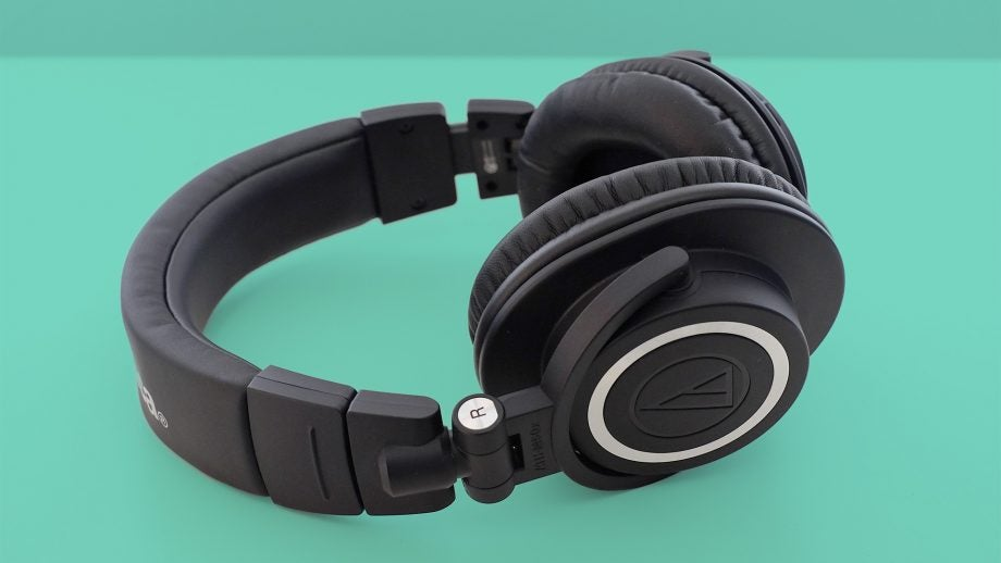 17034a9817c Best Wireless Headphones 2019: 14 awesome Bluetooth headphones