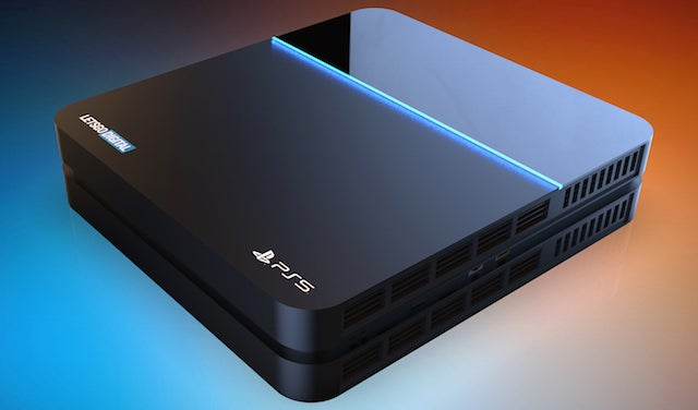 PS5 specs laid bare in biggest leak yet and the Xbox 2 should be worried