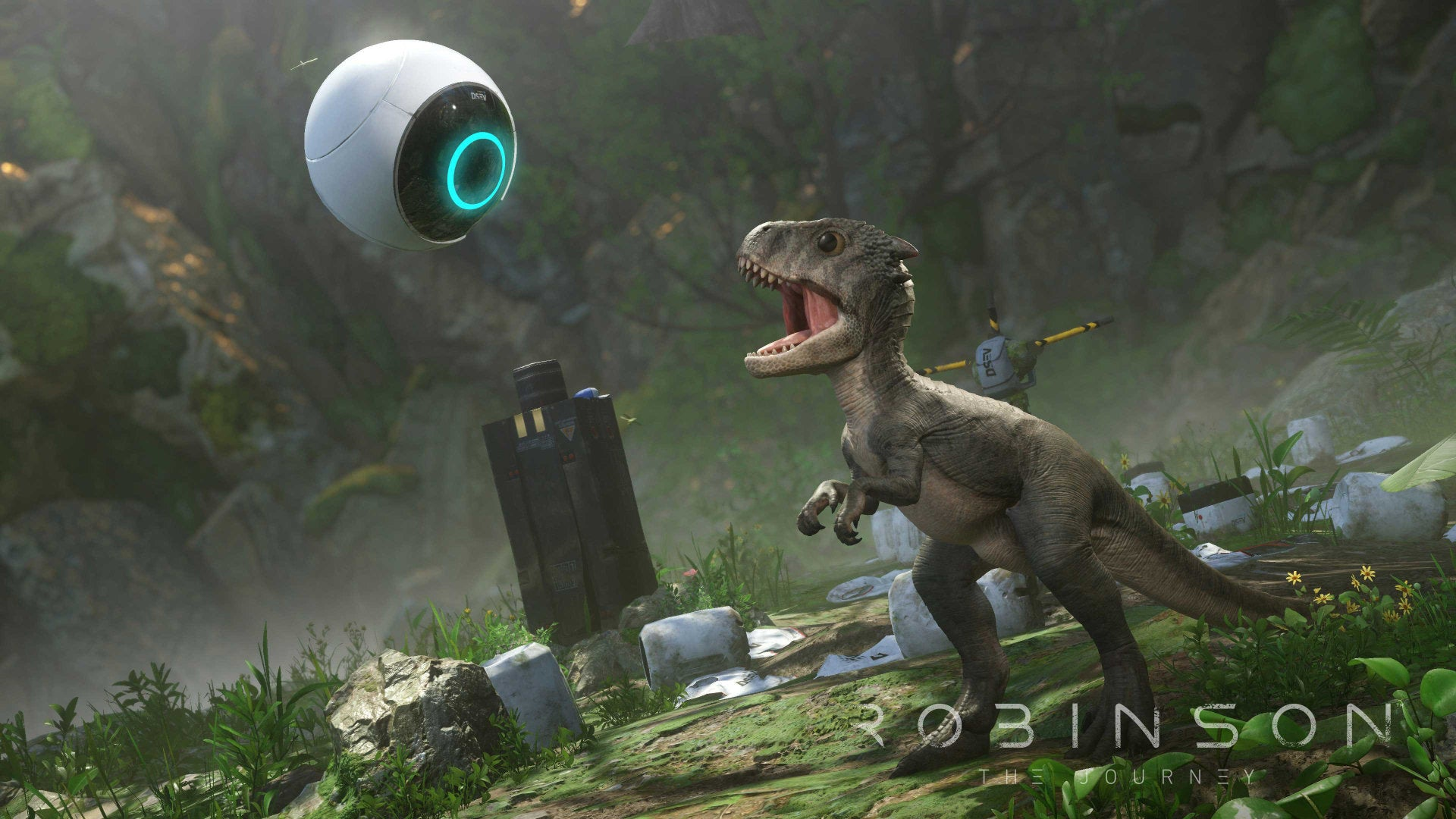 Best VR Games 2019: All the best games for your headset
