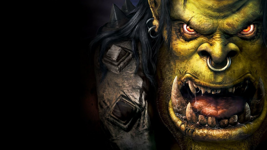 Warcraft Pokemon GO