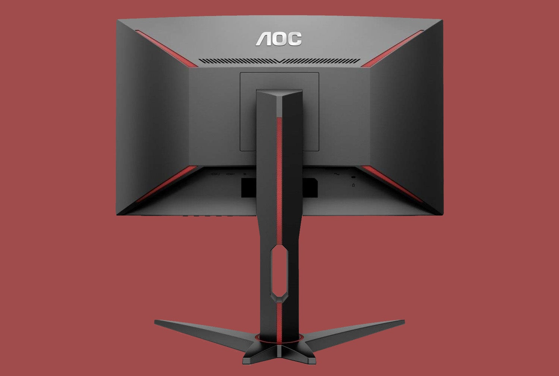 AOC C27G1 03