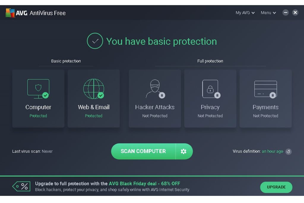 avast antivirus free download 2018 full version with key for windows xp
