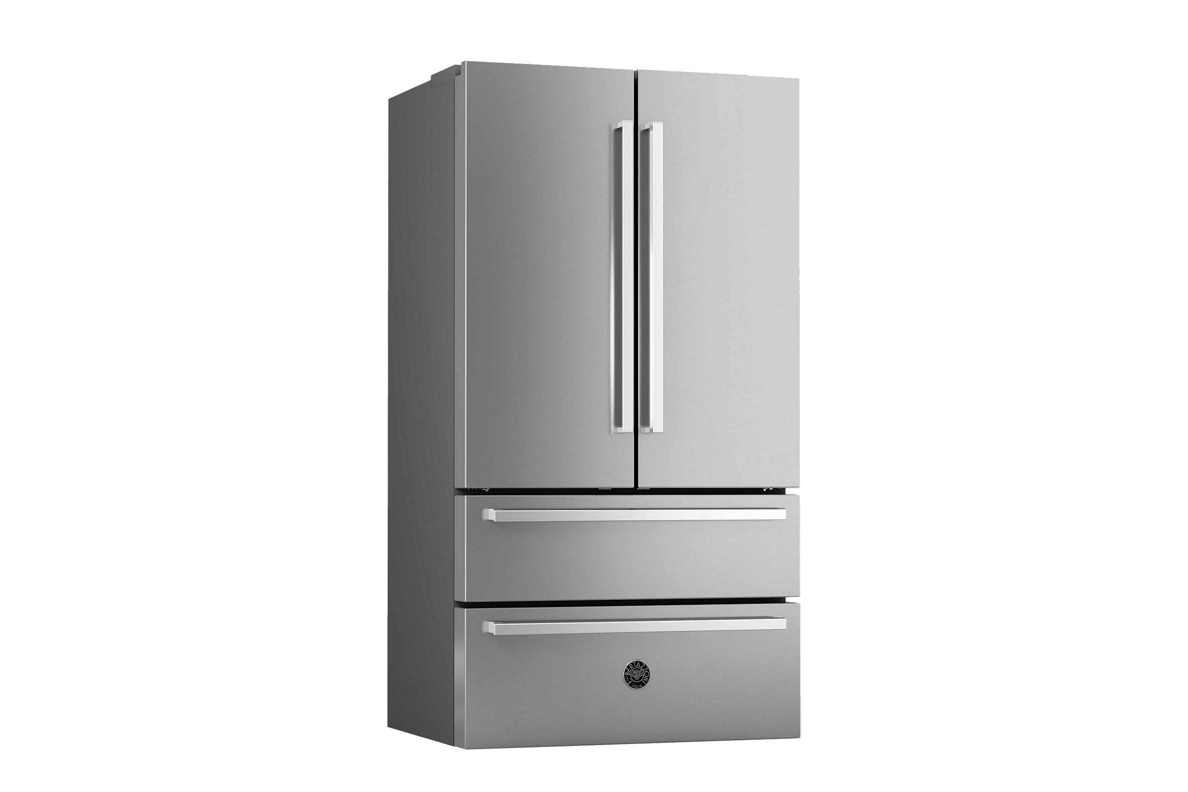 Best fridge freezer 2019: Make your food last longer
