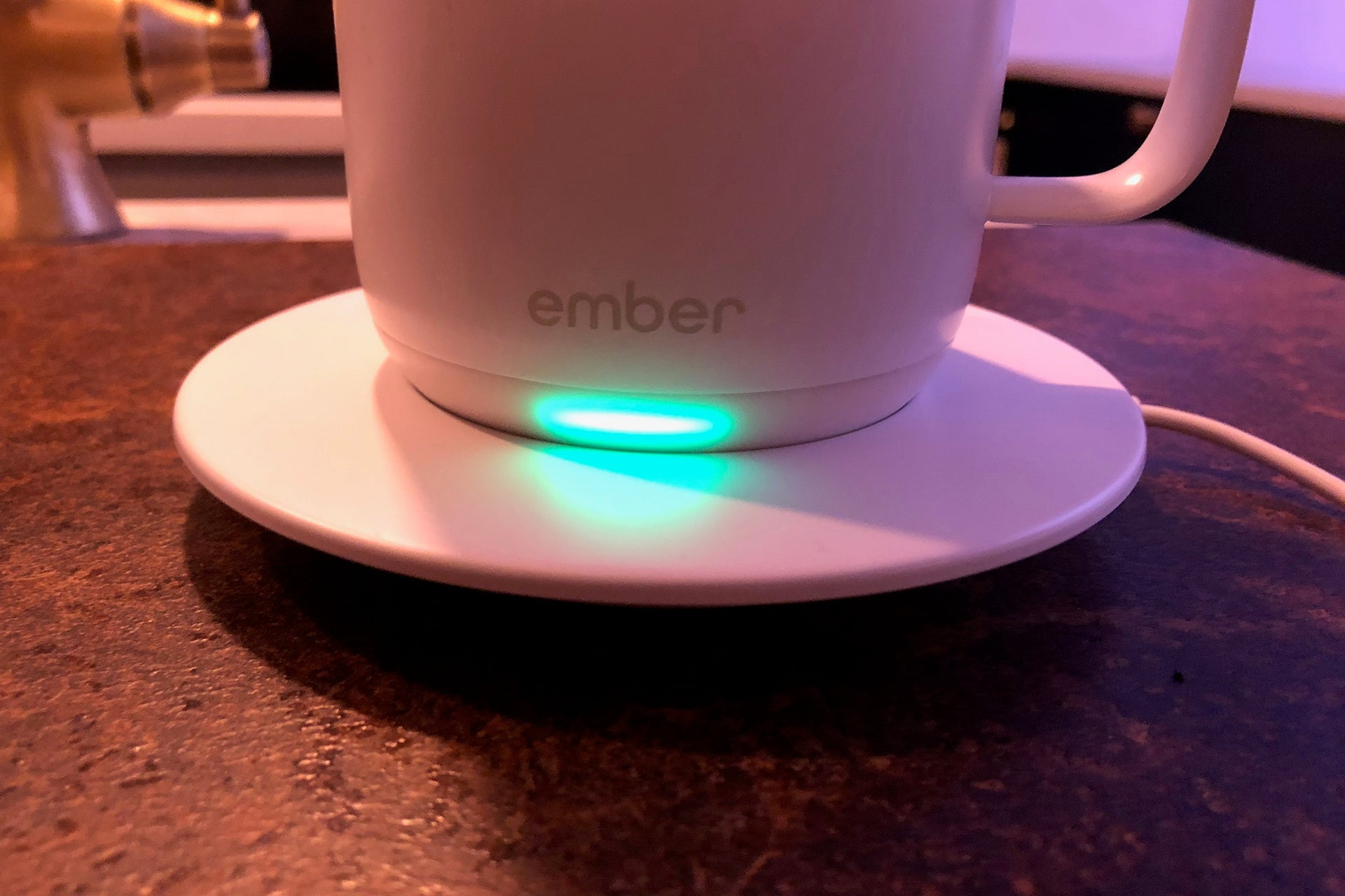 6260755c4ac Ember Ceramic Mug Review | Trusted Reviews