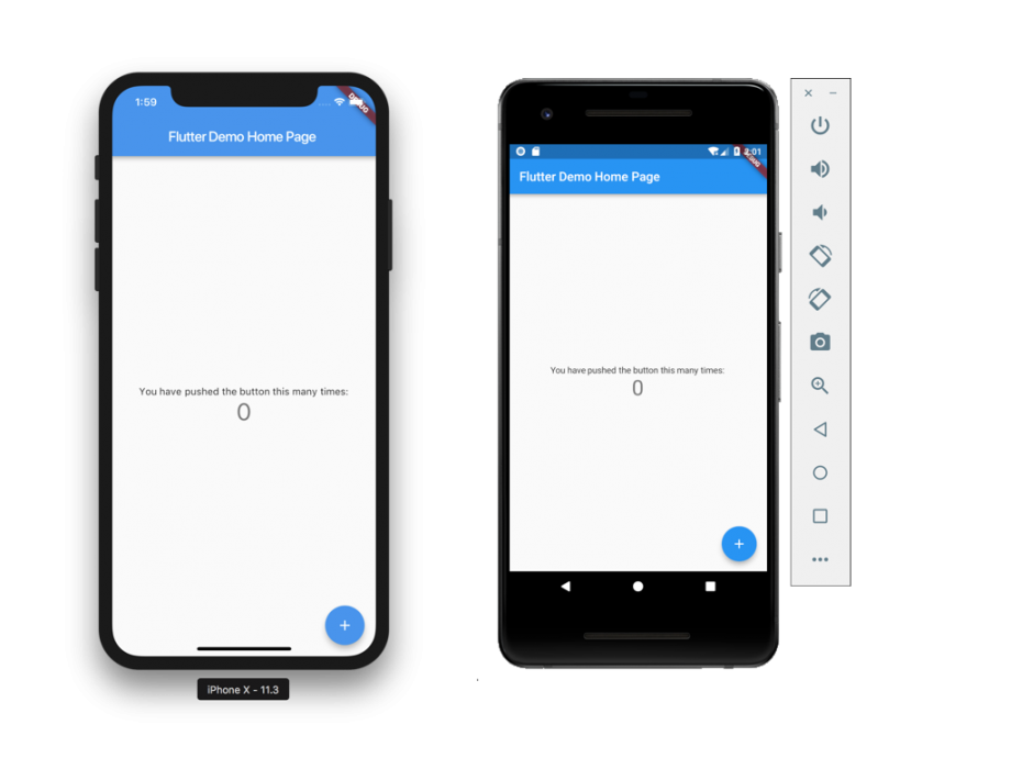 What is Google Flutter? Google's new coding engine explained