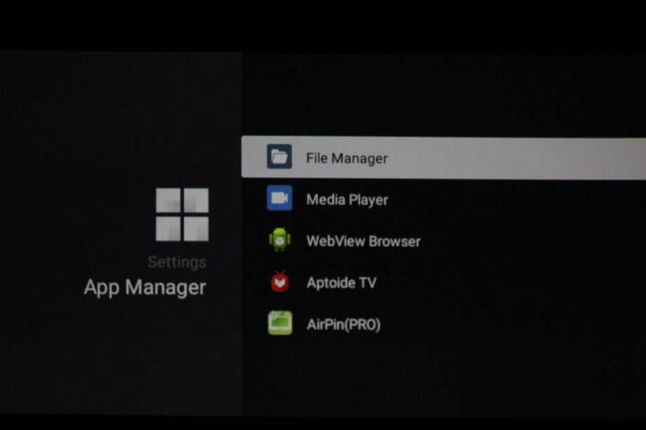 Pc remote vip apk aptoide | PC Remote VIP 5 9 8 Android အတွက်