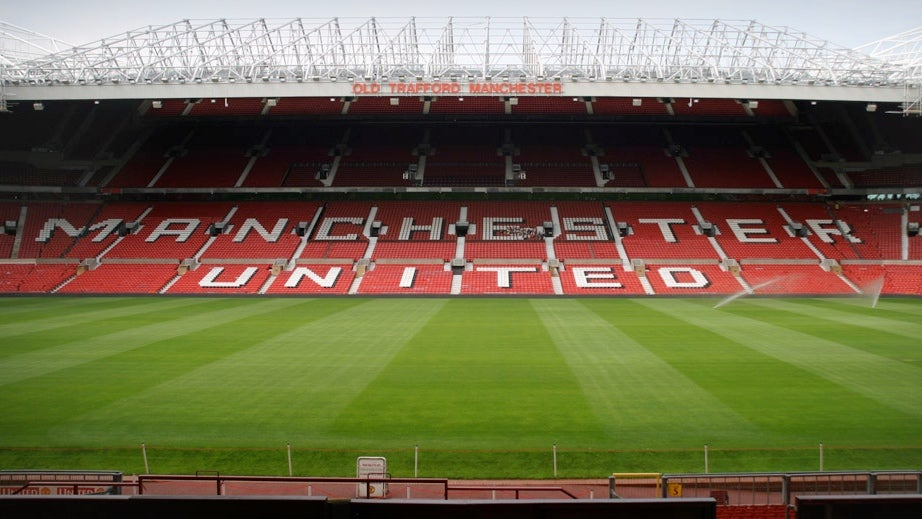 Man United Vs Arsenal Live Stream Watch The Premier