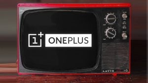 OnePlus TV: Trusted Reviews