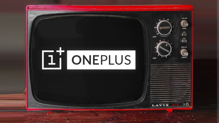 OnePlus TV: Price, specs, release date and everything else we know