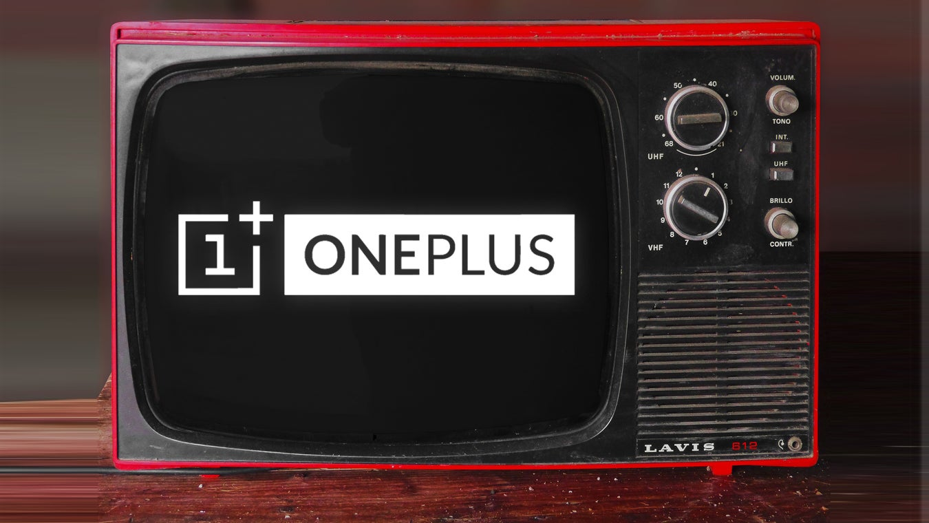 OnePlus TV: Price, specs, release date and everything else we know - TrustedReviews thumbnail