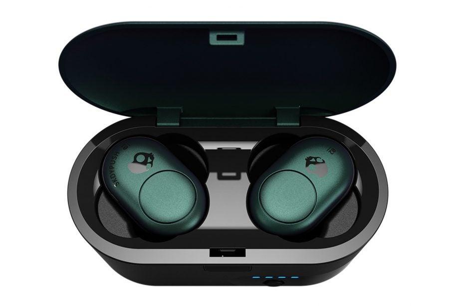 Earphones wireless skullcandy - earphones bluetooth wireless for xbox