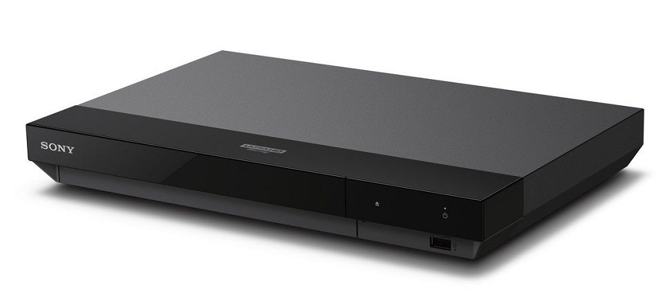 Best 4K Blu-ray Player – why discs are still better than