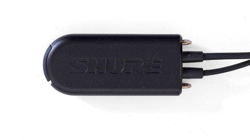 Shure RMCE-BT2