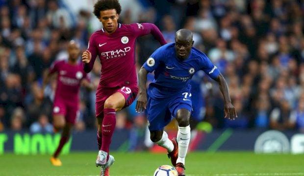 Man City Vs Chelsea Live Stream: The Best Argos Black Friday & Cyber Monday 2018 Deals